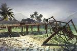 Dead Island - 3