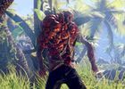 Dead Island Definitive Collection - 3