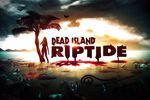 Dead Island Riptide - logo