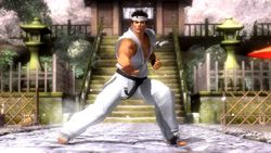 Dead or Alive 5 (11)