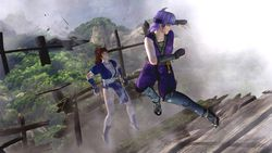Dead or Alive 5 (19)