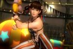 Dead or Alive 5 - 1