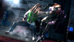 Dead or Alive 5 (1)