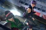 Dead or Alive 5 (3)