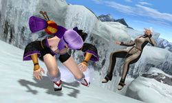 Dead or Alive Dimensions - Image 11