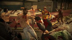 Dead Rising 2 - Case West DLC - Image 10