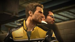 Dead Rising 2 - Case West DLC - Image 11