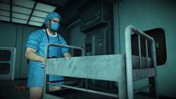 Dead Rising 2 - Case West DLC - Image 16