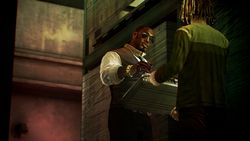 Dead Rising 2 - Off The Record DLC - Image 3