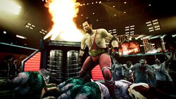 Dead Rising 2 - Off The Record DLC - Image 5