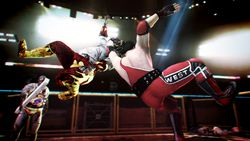 Dead Rising 2 - Off The Record DLC - Image 6