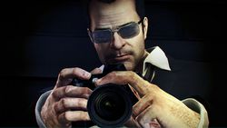 Dead Rising 2 - Off The Record DLC - Image 7