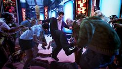 Dead Rising 2 - Off The Record DLC - Image 9
