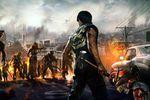 Dead_Rising_3_Xbox_One_b