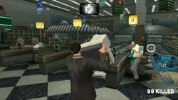 Dead Rising : Chop Till You Drop   1