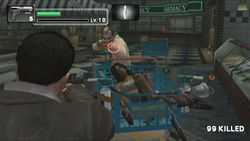 Dead Rising : Chop Till You Drop   2