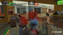 Dead Rising : Chop Till You Drop   6