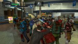 Dead Rising : Chop Till You Drop   7