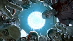 Dead Rising : Chop Till You Drop   artwork