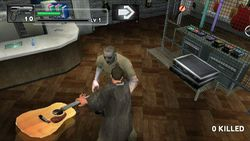 Dead Rising Chop Till You Drop   Image 1