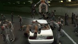 Dead Rising Chop Till You Drop   Image 2
