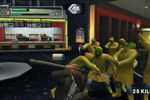 Dead Rising Chop Till You Drop - Image 5
