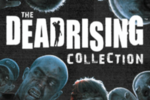 Dead Rising Collection - vignette