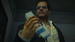 Dead Rising Remasters - 11