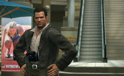 Dead Rising Remasters - 1