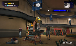 Dead Rising Remasters - 7