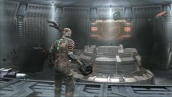 Dead Space   13