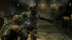 Dead Space 2 Severed - Image 1