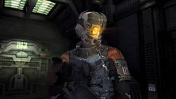 Dead Space 2 Severed - Image 2
