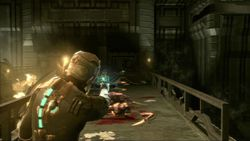 Dead Space   21
