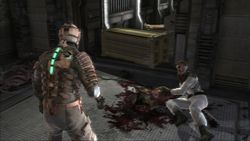 Dead Space   23