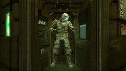 Dead Space   25
