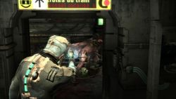 Dead Space   26
