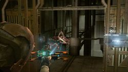 Dead Space   27