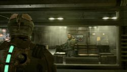 Dead Space   29