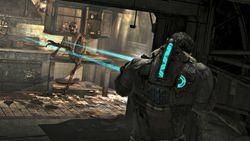 Dead Space 3 - 2