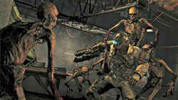 Dead Space 3 - 3