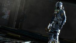Dead Space 3 - 4