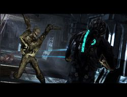 Dead Space 3 - 5