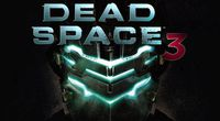 Test Dead Space 3