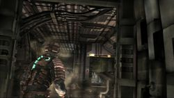 Dead Space   31