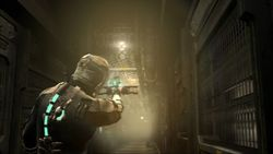 Dead Space   36