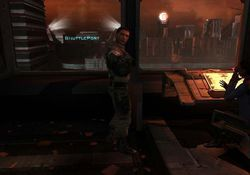 Dead Space Extraction - Image 2