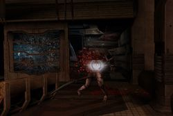 Dead Space Extraction - Image 7