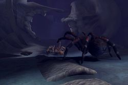 Deadly Creatures   Image 3