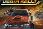 Death Rally : jeu complet